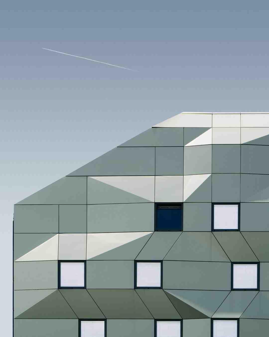 Comment calculer le prix d'une extension de maison ?