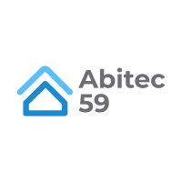 Abitec 59
