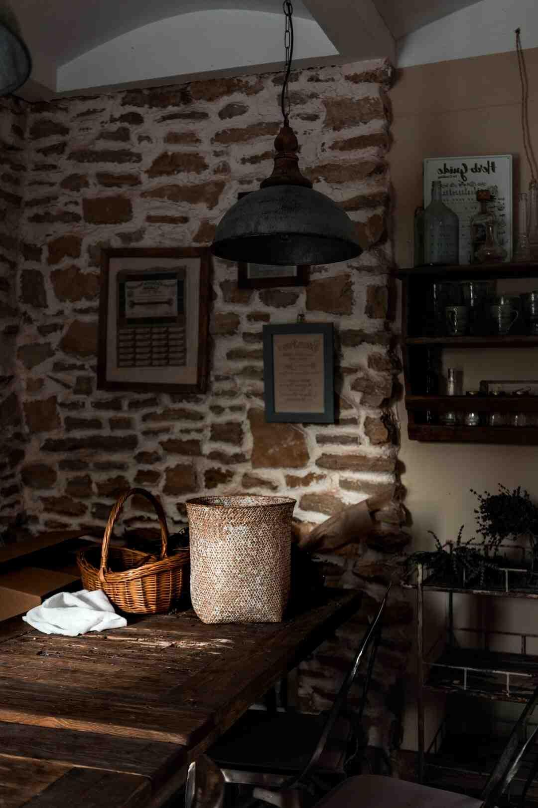 Comment savoir si le matériau utilisé isolé bien la maison ?