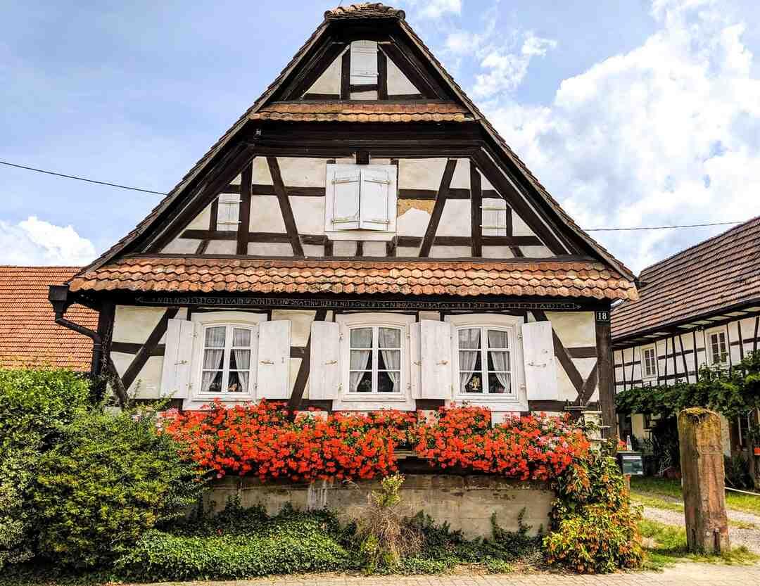 Quelle isolation pour une maison ossature bois ?
