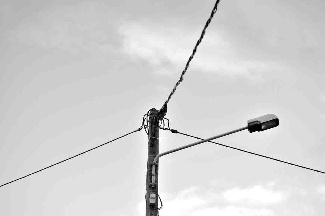 Quelle aide pour rénovation electrique ?