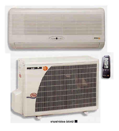 Quel est le meilleur système de climatisation ?