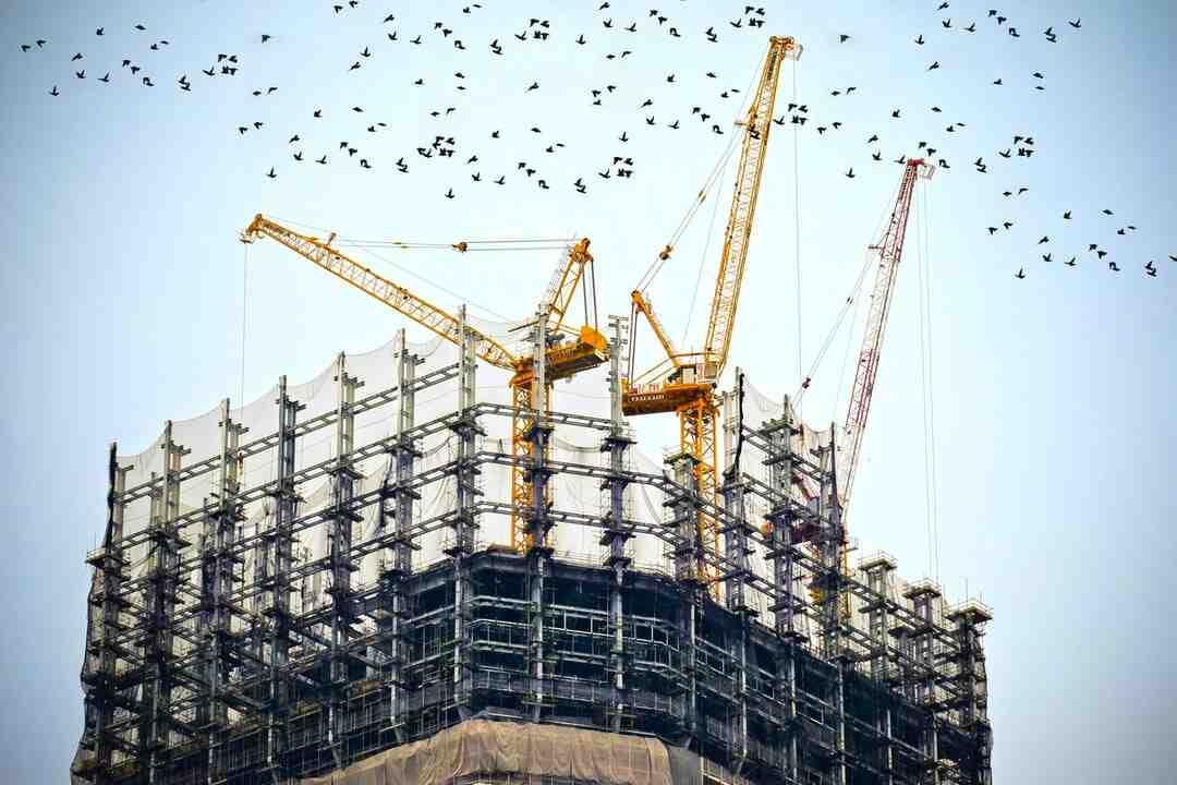Quelles aides pour construction neuve ?
