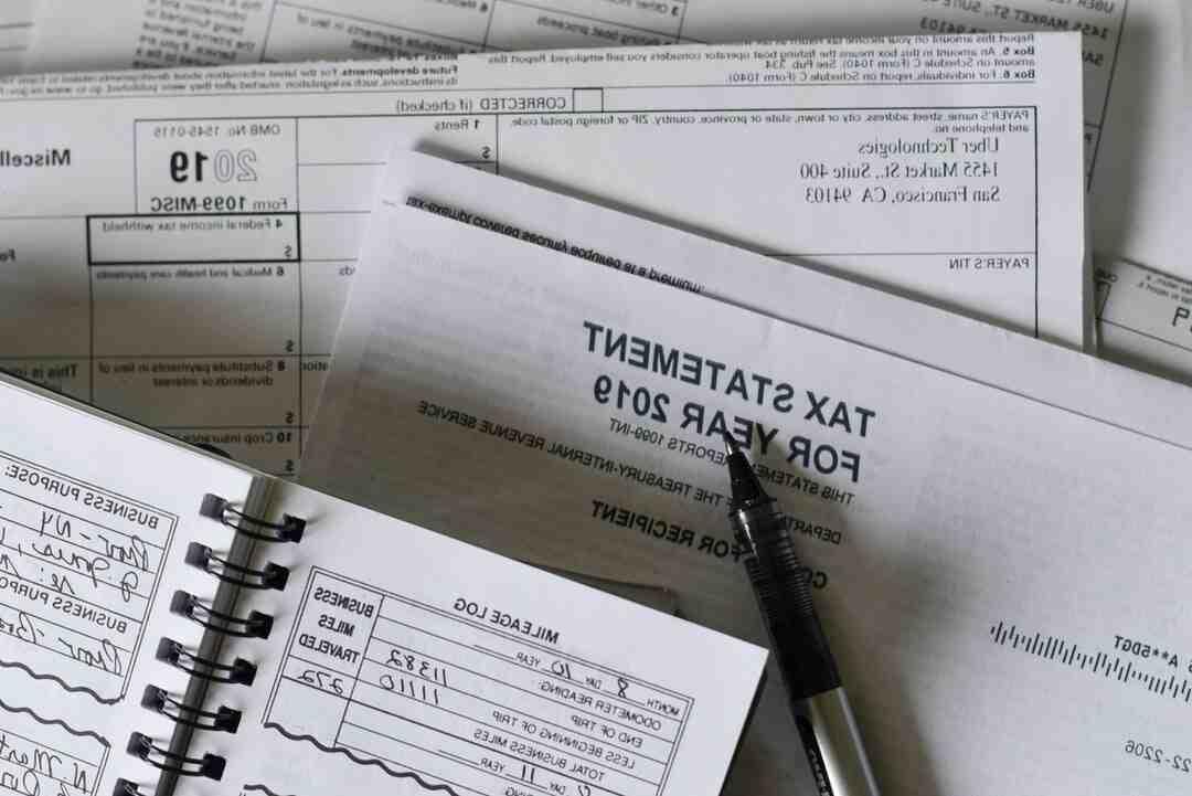 Quelles sont les taxes à payer quand on est propriétaire ?