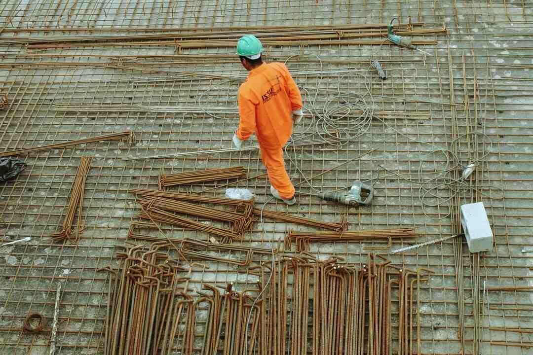 Quelles taxes pour une construction neuve ?