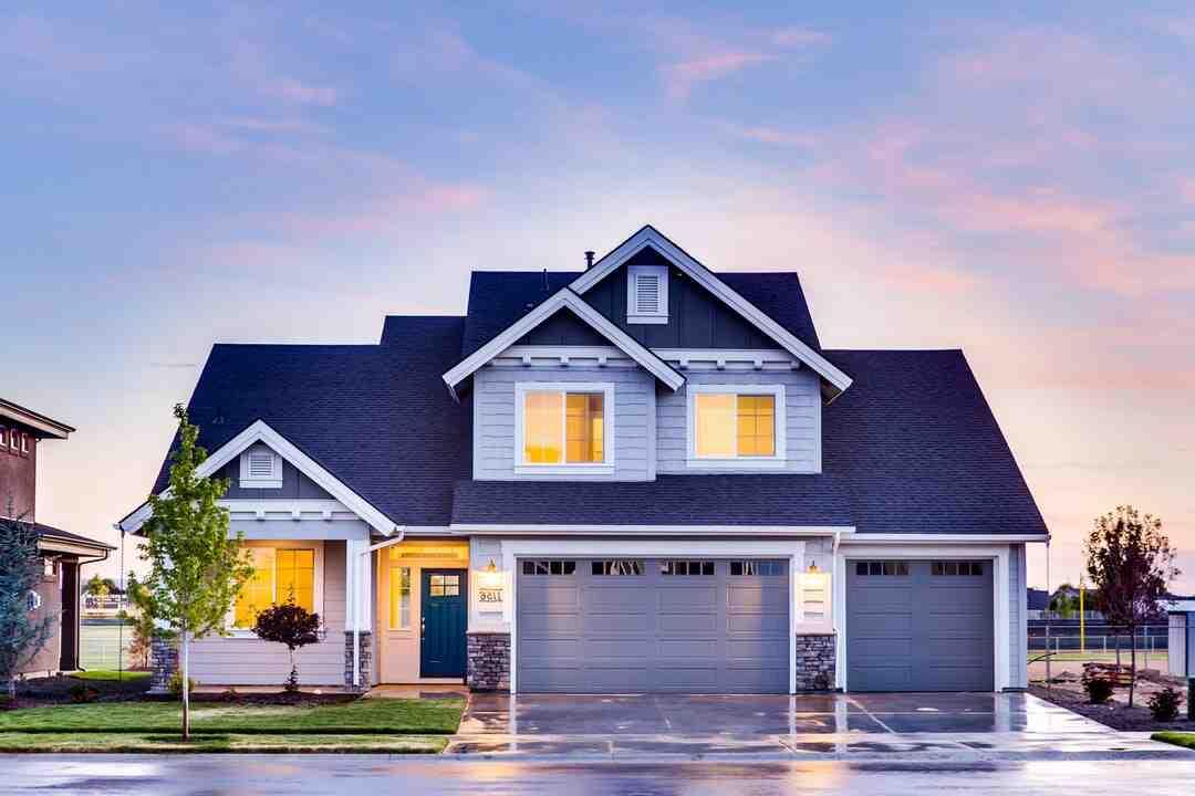 Comment faire l'électricité d'une maison ?