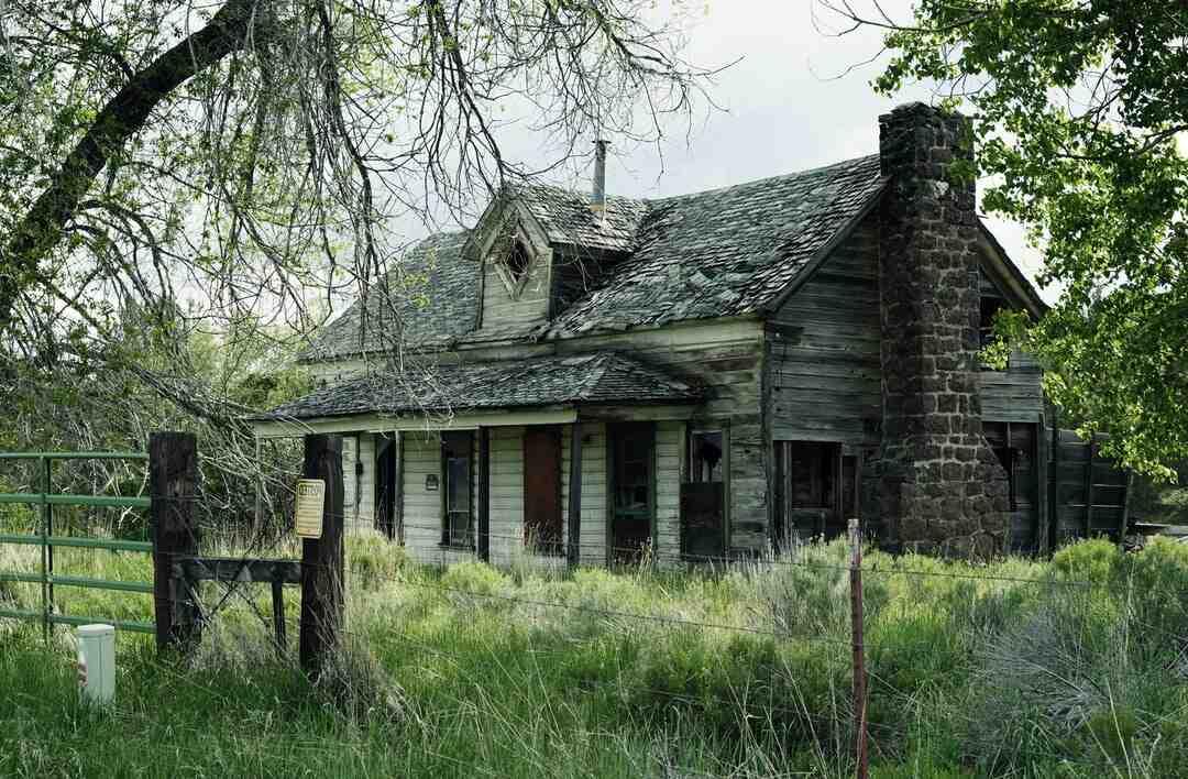 Comment refaire l'électricité dans une vieille maison ?